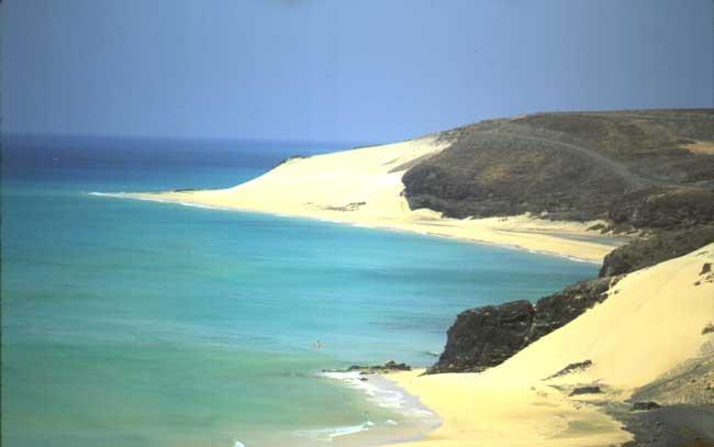 playa-sotavento3.jpg