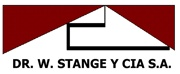 Dr. Stange Immobilien