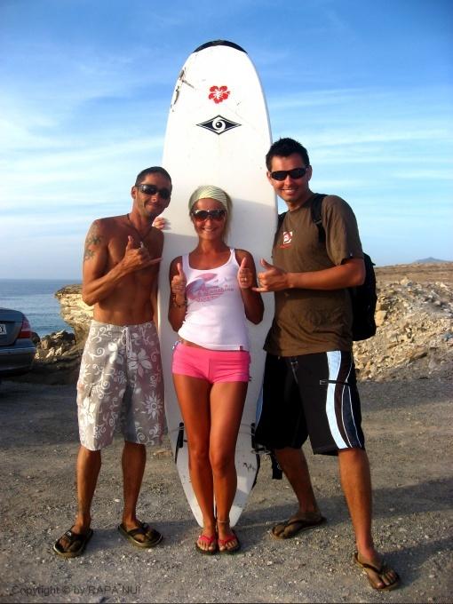 day-7-surfing-78.jpg