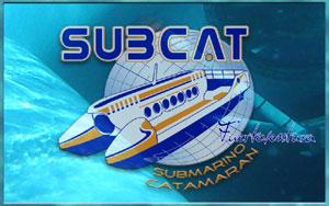 banner-subcat.jpg