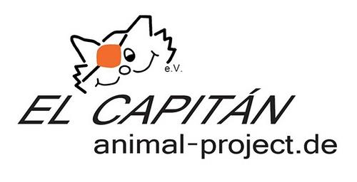 capitan-banner-500.jpg